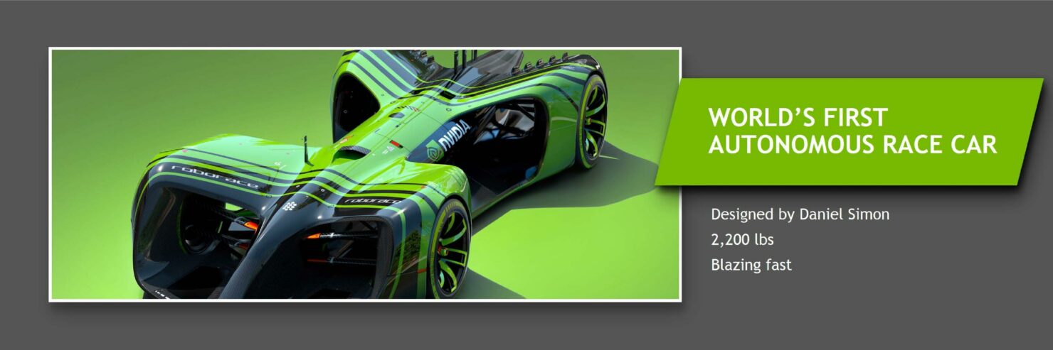 gtc2016-160405225732-page-055