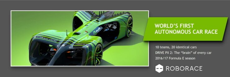 gtc2016-160405225732-page-056