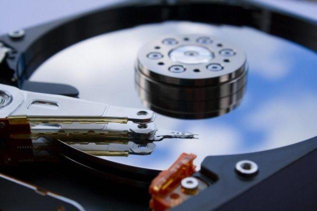 hard-drive-4-970x0