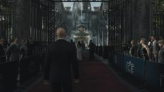 hitman-paris-mission