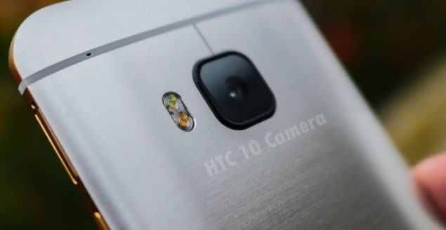 htc-one-m9-review-aa-13-of-34-710x399