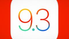 ios-9-3-logo-4