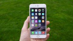 iphone-6-plus-4