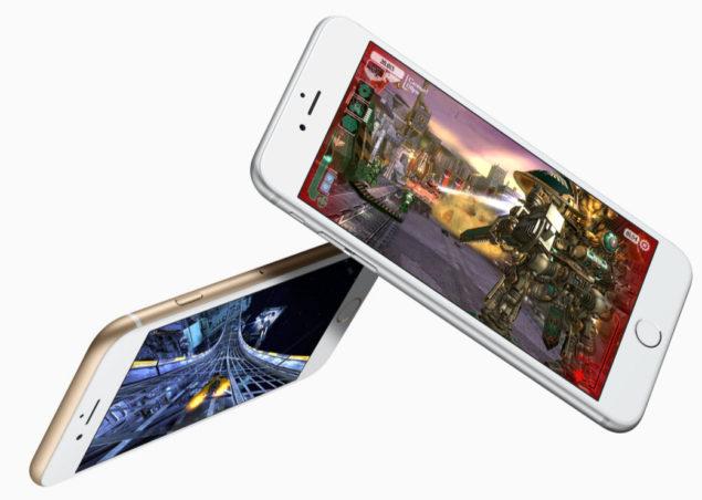 iPhone 7 (2)