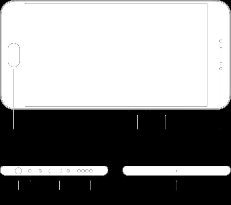 interface_262ffca
