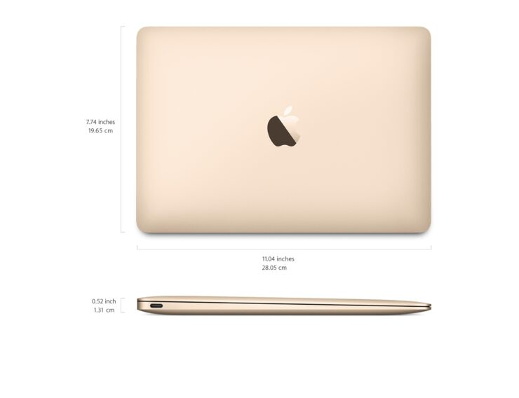 macbook-2016-gallery6_geo_us