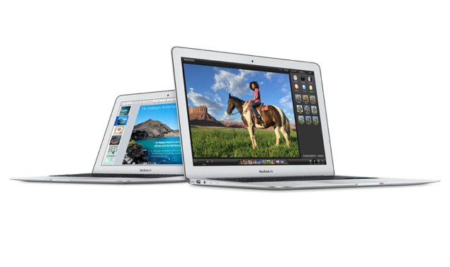 MacBook Air With A $250 Discount – Check Out This 'Hard To Believe' Deal
