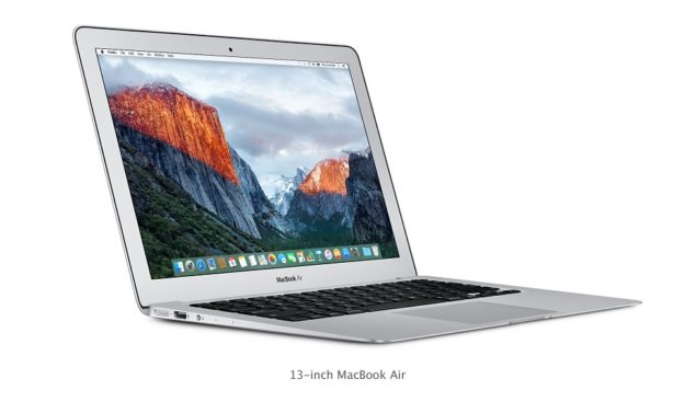 macbook-air-gallery2-2014