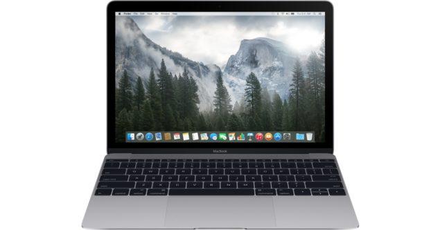 macbook-select-spacegray-201501
