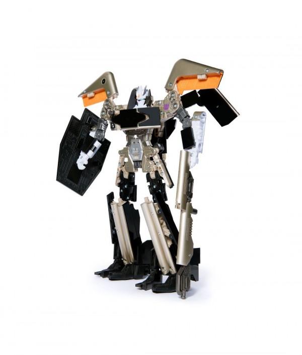 mi-pad-transformer-01