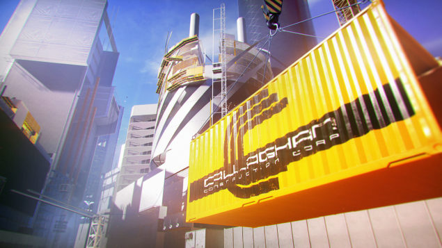 mirrors_edge_factions_3
