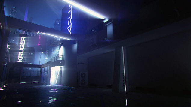 mirrors_edge_factions_4