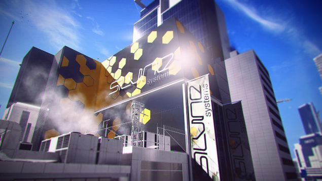 mirrors_edge_factions_5