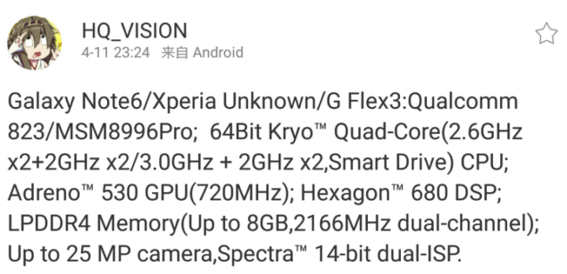 note-6-snapdragon-823-720x348