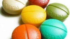pill-2