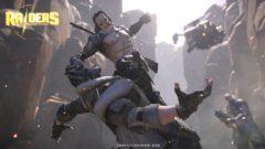 raiders-of-the-broken-planet
