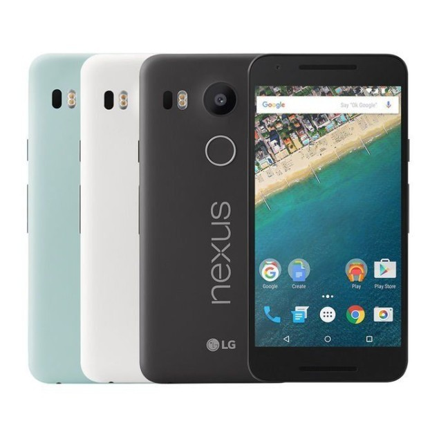 Nexus 5X is the less powerful version of the smartphone duo that was introduced in 2015, but a pure Android OS means that you will be able to experience the most fluid mobile operating system from a Nexus handset. Good news for consumers is that there is a deal present for the 32GB model and you should hurry up because the deal will end in just 4 days. Nexus 5X 32GB Model Carries A Price Of Just $269.99, Down From $429.99 Daily Steals has listed the price of the 32GB Nexus 5X model for $269.99. 32GB is more than sufficient enough for majority of smartphone users and running the purest form of Android means that less bloatware will consume the internal storage of the handset. Since no Nexus device till now sports a MicroSD card expansion slot, you will have to make more effort to make sure that you have ample storage available at your disposal. https://youtu.be/QLqHZLdt_jE Coming to the hardware specifications, Nexus 5X has a 5.2-inch screen that renders a 1080p resolution. According to the hardware details the smartphone is powered by a Snapdragon 808 SoC. Nexus 5X also has 2GB of LPDDR4 RAM present in it. One of the biggest improvements incorporated into the newly announced smartphone is that it features a Type-C USB port.  Another big upgrade added to Nexus 5X is its 12.3MP rear camera sensor. The sensor has been made by Sony so you can rest assure that it will be able to capture images effectively. Additionally, it also sports a feature called laser-detect autofocus, where users will effortlessly be able to focus on the object they are attempting to capture on their devices. Furthermore, the front camera sensor supports HDR photographs and apart from the rear camera capturing 4K videos, slow-motion capture have also been added. In order to edit out the videos accurately, Nexus 5X can capture slow-motion videos at 120FPS, which will really allow you to give you a whole lot of room when you get down to editing the videos. If you thought that was over, then there is one more unique feature that can be added to that list; smart burst. This feature can take photos at 30FPS in order to make GIFs and take out a special image that will become a part of your memory. With all the features you are getting at your fingertips, it is hard to let this deal go right? Do tell us what you think about the latest discounted price of Nexus 5X; we are dying to hear your thoughts.  Source