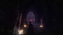 shadwen_dark_tunnel