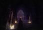 shadwen_dark_tunnel