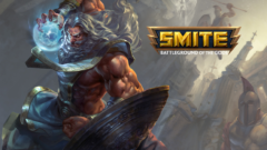 smite-listing-thumb-01-ps4-us-18feb16