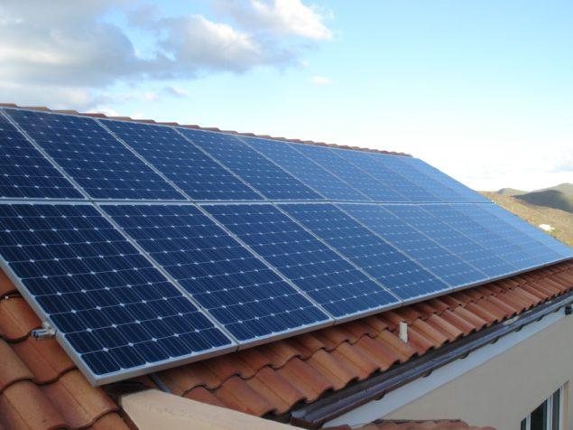 solarr rooftopp