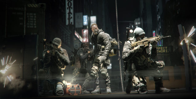 the_division_team