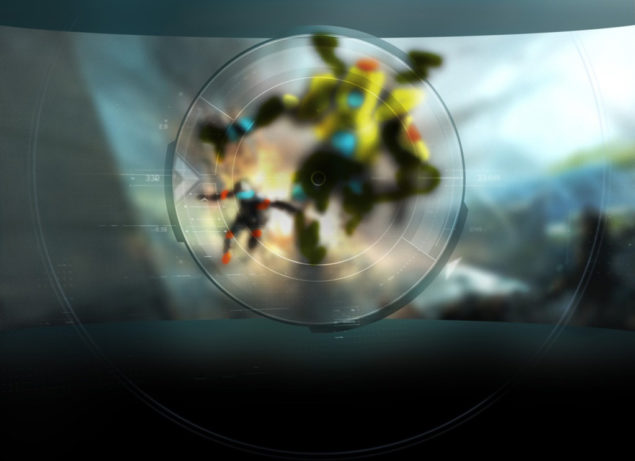 titanfall2_background
