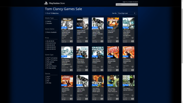 tomclancy_sale_2