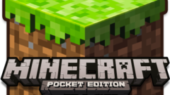 triche_minecraft_pocket_edition