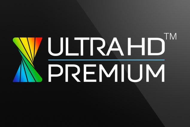 uhd_premium