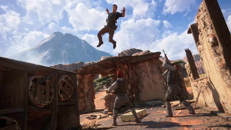 uncharted4preview_4