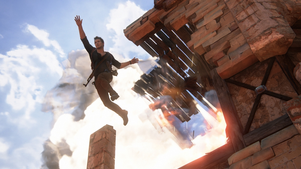 uncharted4preview_7