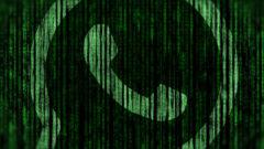 whatsapp-encryption-840x420