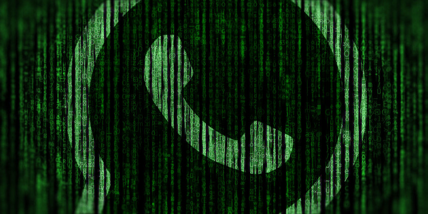 ss7 whatsapp encryption