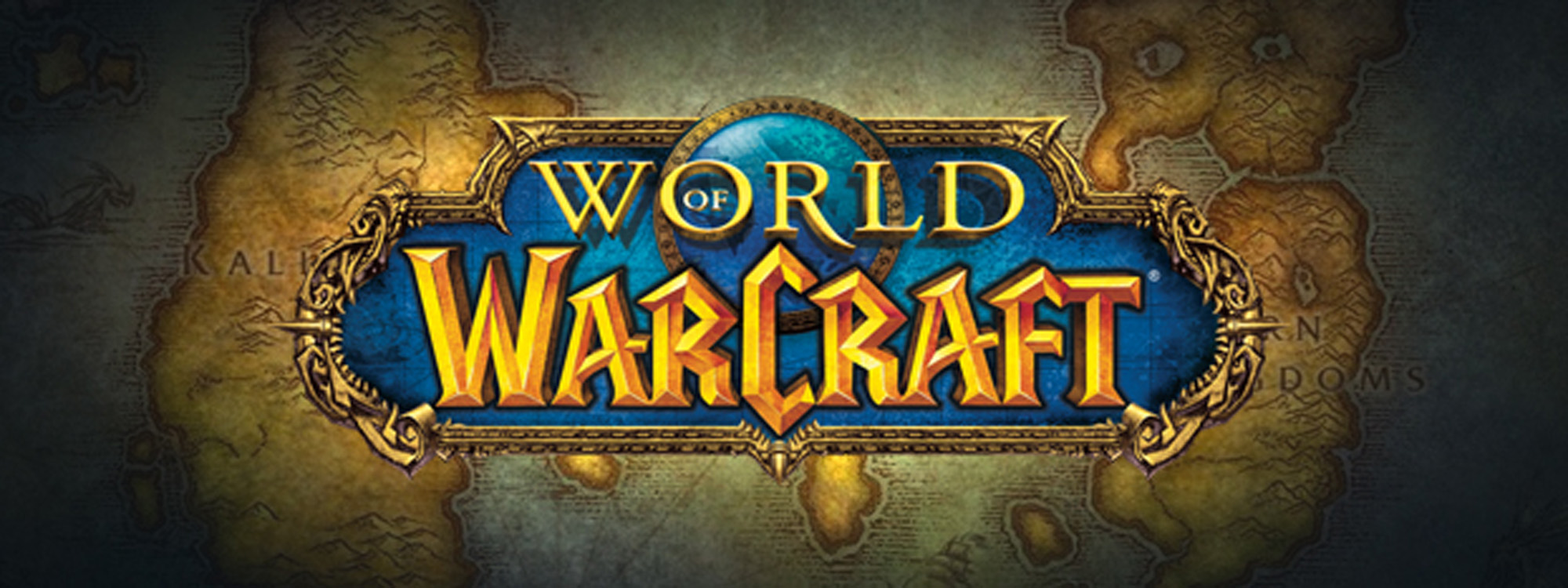 blizzard officially comments on nostalrius hints at