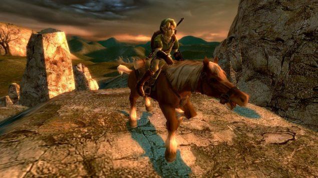 zelda_tp_hd_horse