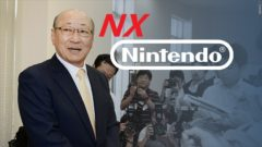 150914120232-nintendo-new-ceo-780x439
