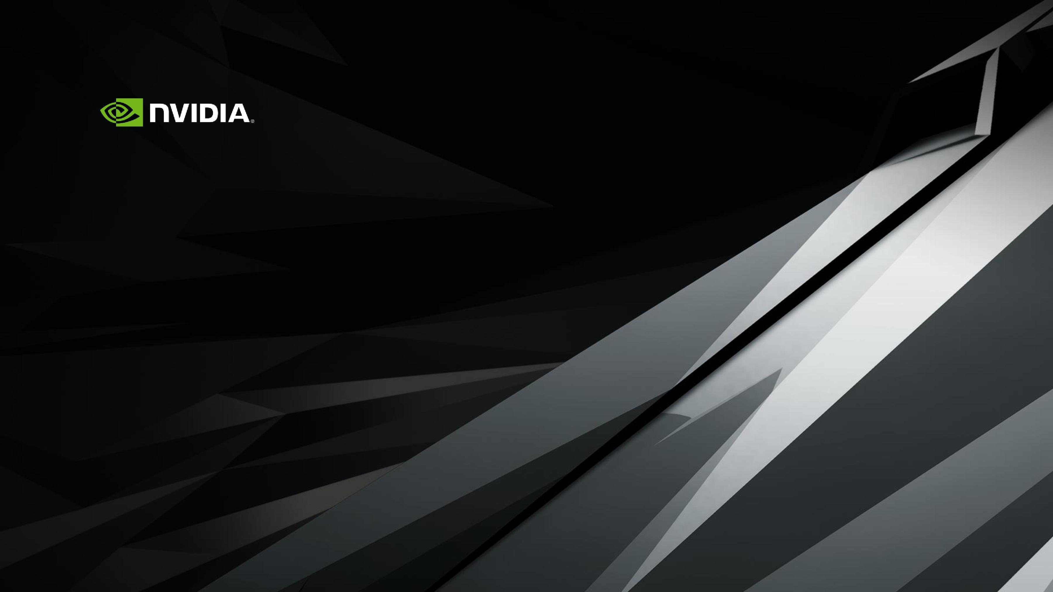 NVIDIA Pascal GP102 GPU For Next-Gen GTX Titan Graphics ...