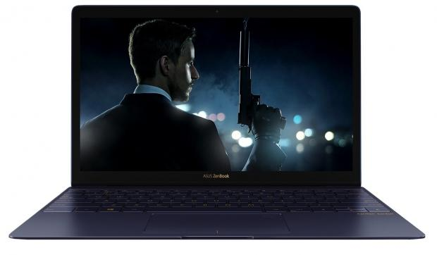 52314_1_asuss-ultra-thin-zenbook-3-twice-fast-macbook