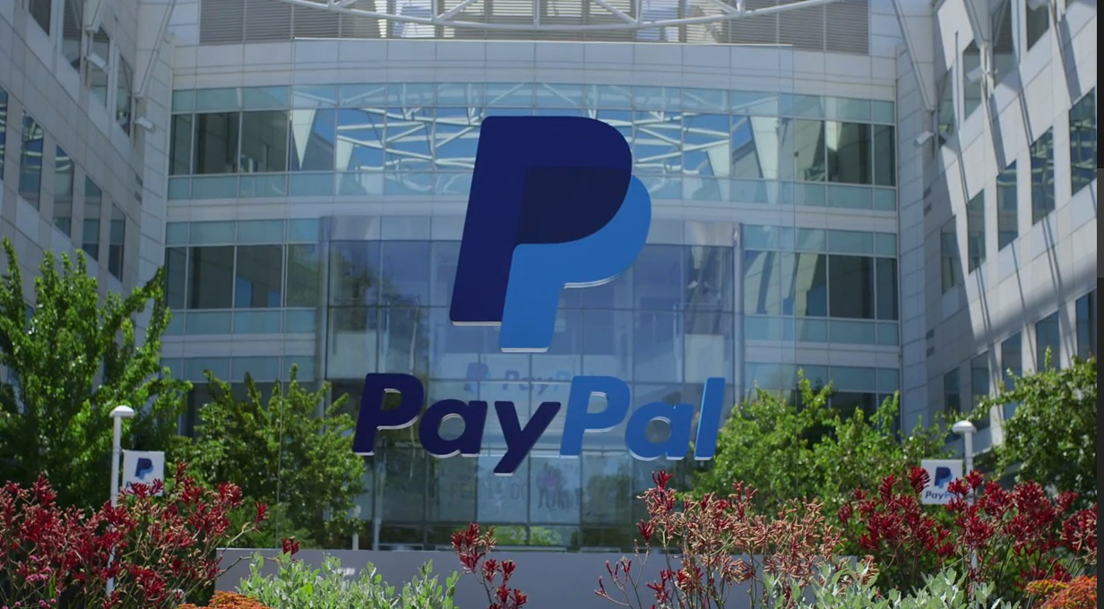 PayPal Will No Longer Protect Crowd-Funding Payments So Watch Where You Donate