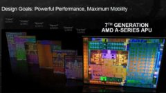 amd-bristol-ridge-processors_1