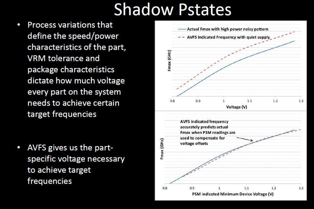 amd-bristol-ridge-processors_7
