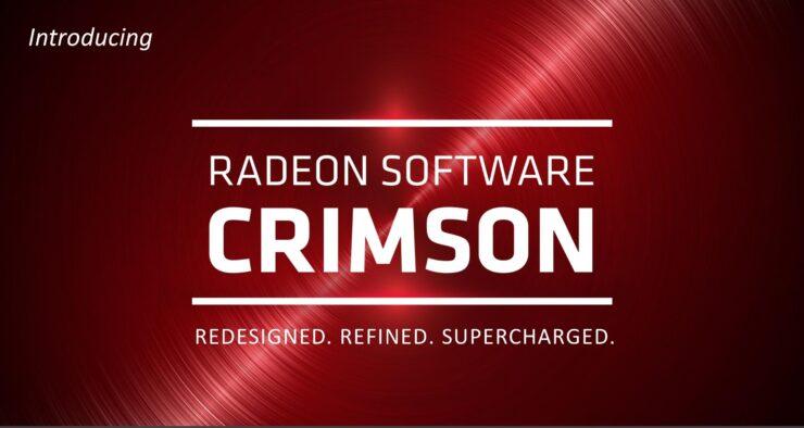 Crimson Edition 16.9.2