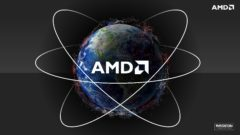 amd-feature-cpu-apu-gpu-rtgjpg