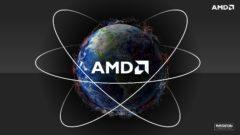 amd-feature-cpu-apu-gpu-rtgjpg