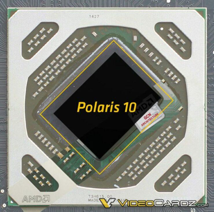 amd-polaris-10-gpu-vs-tonga-gpu-768x762