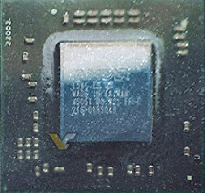 amd-polaris-11-gpu-fixed2