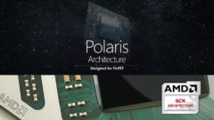 amd-polaris-featured-image