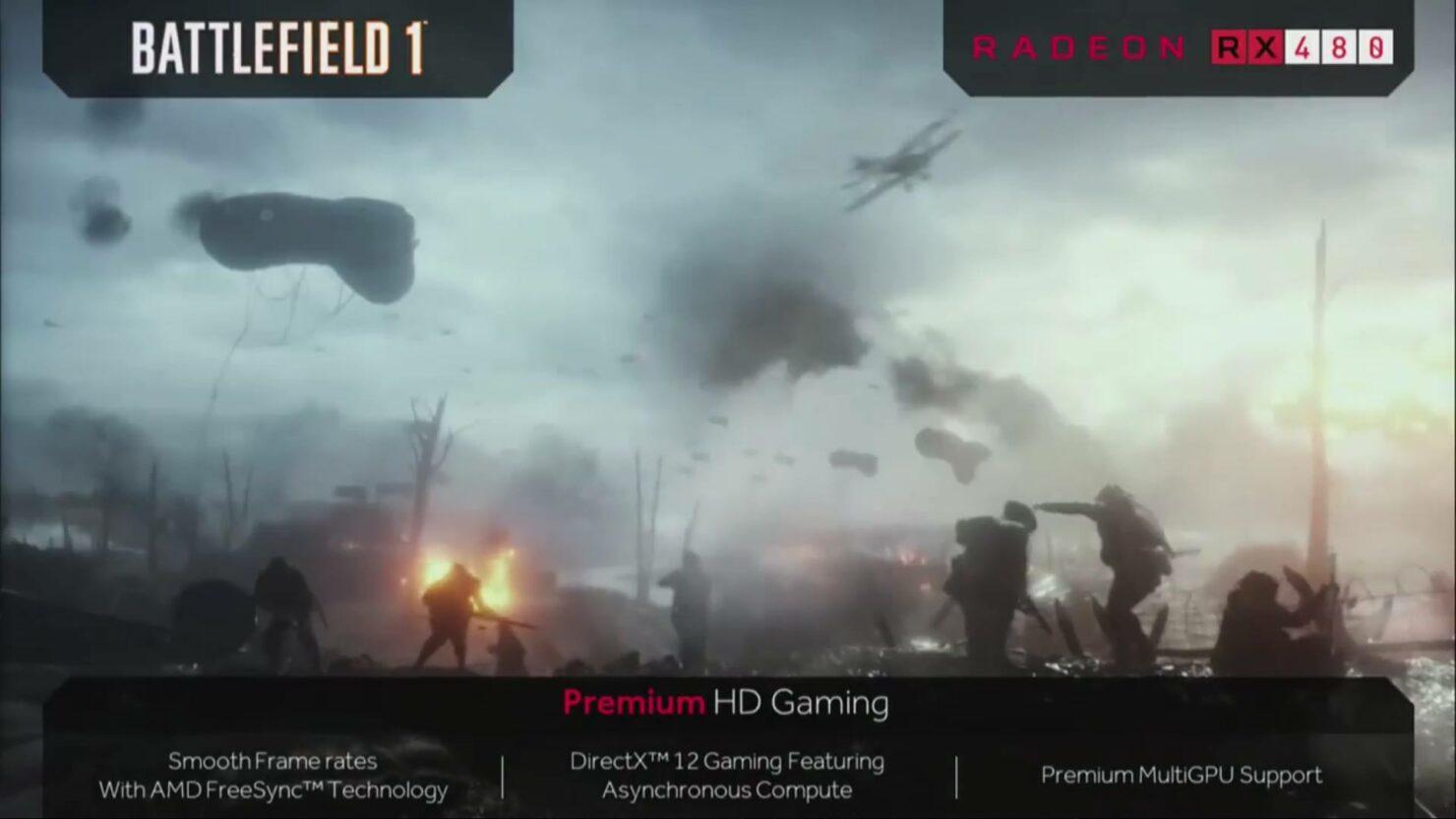 amd-radeon-rx-480-battlefield-1-gaming