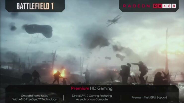 amd-radeon-rx-480-battlefield-1-gaming